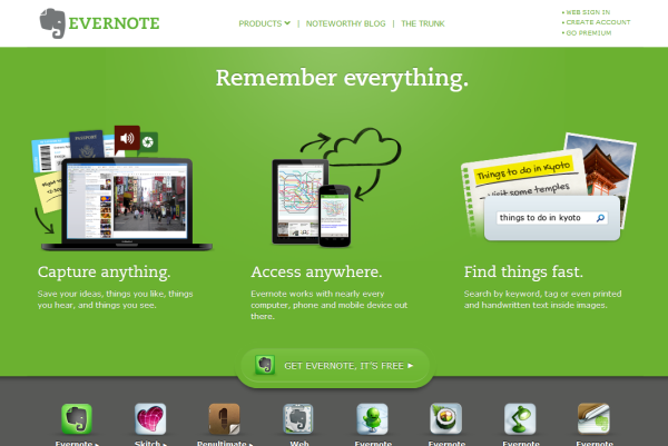 Evernote resized 600