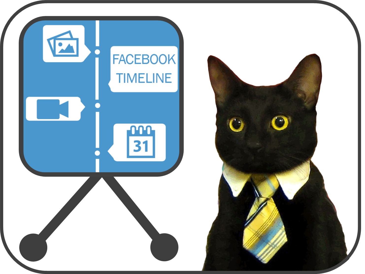 Facebook for business how to create business pages with timeline