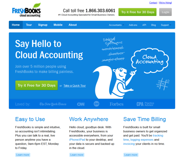 FreshBooks resized 600