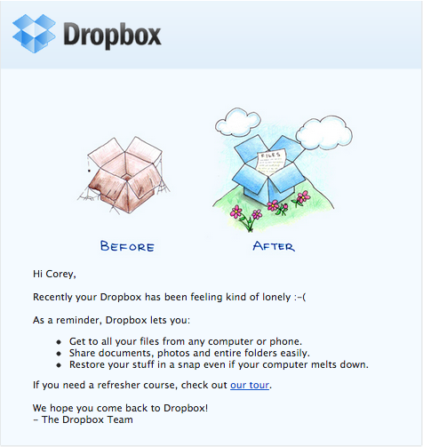 dropbox email resized 600