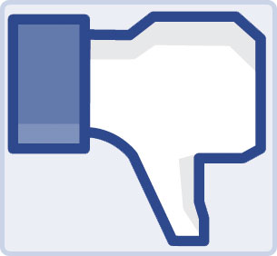 Facebook Content Published Via Third-Party Tools Suffers 234% Fewer Likes [New Data]