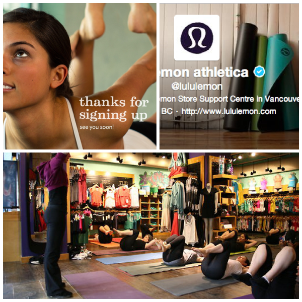 lululemon resized 600
