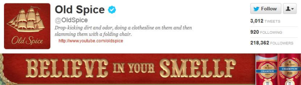 old spice banner resized 600