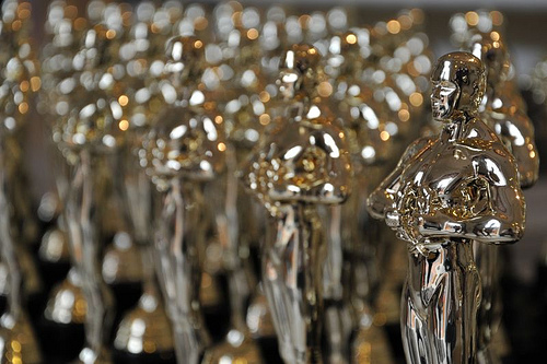 10 Oscar-Worthy Examples of Brands Newsjacking the Academy Awards