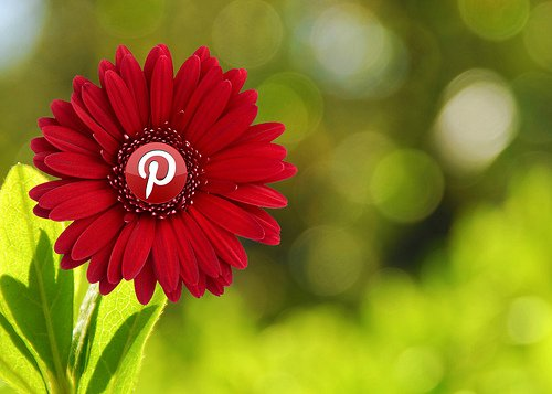 The Ultimate Guide to Measuring Your Pinterest Marketing Success
