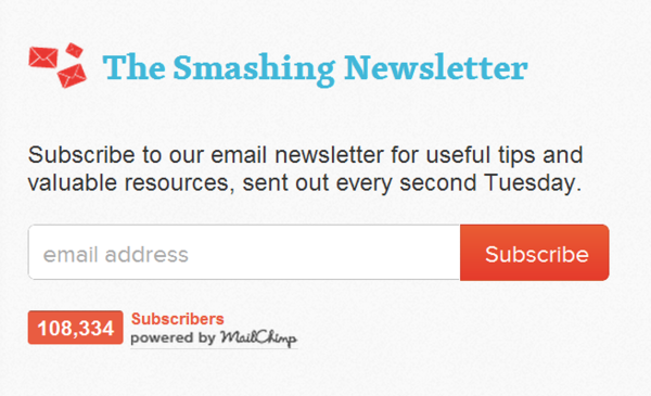 smashing newsletter resized 600