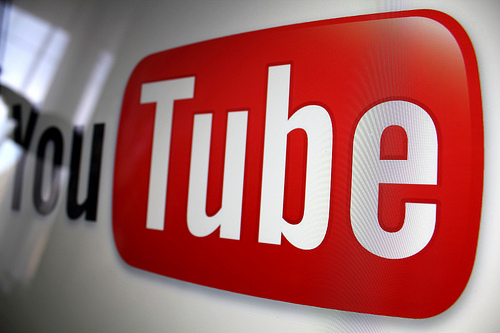 YouTube seeks to click with a more diverse audience