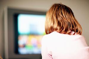 watching_tv_(blog)