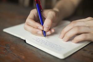 copywriting-1