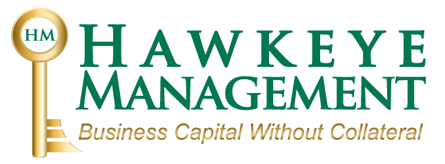 Hawkeye Management Grows Leads Tenfold With Persona-Driven Strategy