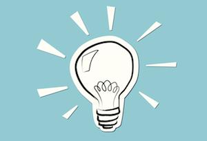 idea_(blog)