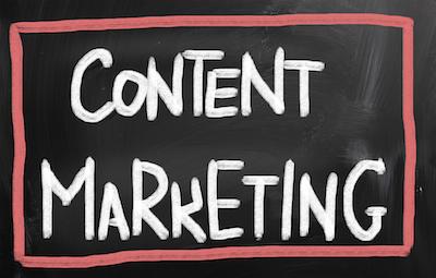 content_marketing_(blog)