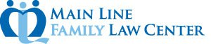 Main Line Family Law Gets Attention from Oprah Network Using Inbound Marketing