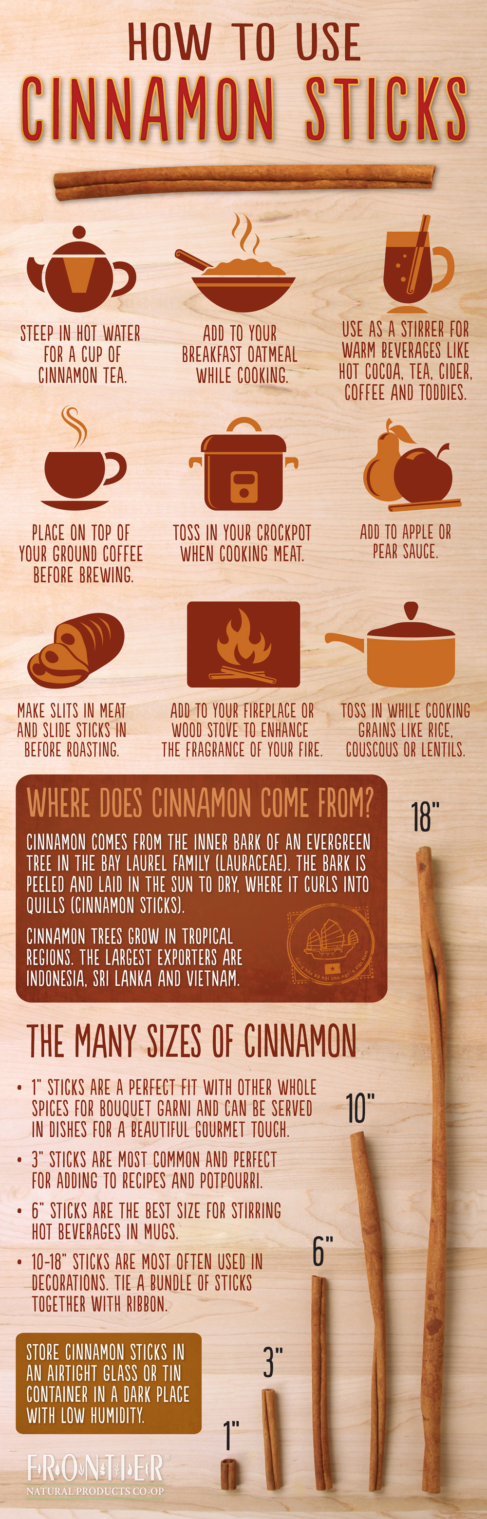 infographic-cinnamond-sticks