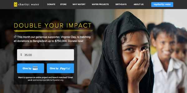 CharityWater-3