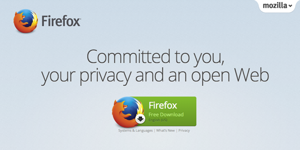 Firefox-1