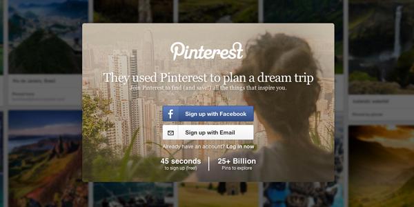 Pinterest-5