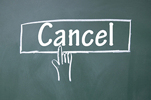 cancel_(blog)