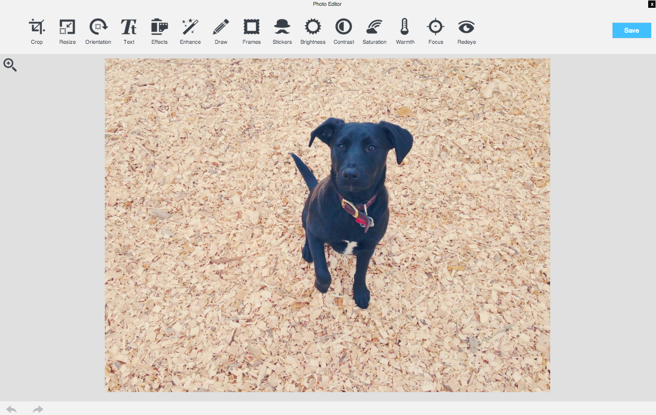 New! Use HubSpot's Image Editor for Better Visual Content