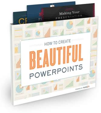Free Templates: How to Create Beautiful PowerPoints (+ Bonus Video Tutorials)