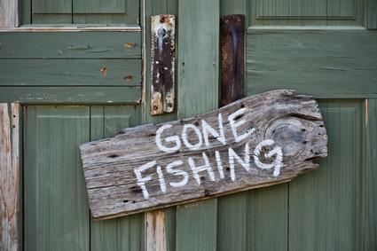 borte-fiske