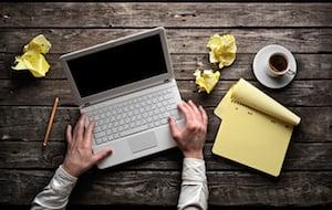 blogging_beginner