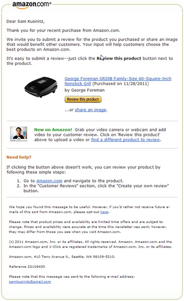 amazon-ty-email
