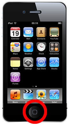iphone-home-button-1