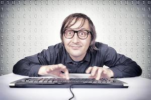 nerd-nerdy-tech-geek