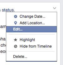 edit-facebook-2