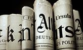 newspaper_publisher_(sub)-2