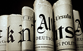newspaper_publisher_(sub)-2