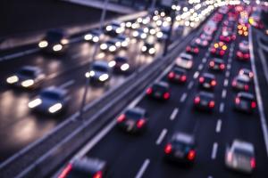 traffic_(roundup)