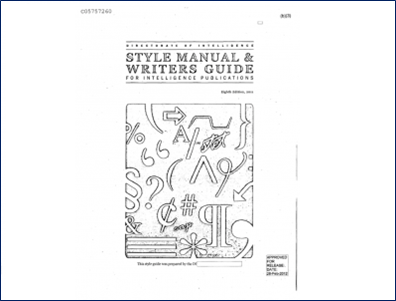 cia-style-guide-1