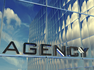 7 Criteria to Help You Hire the Right Inbound Marketing Agency
