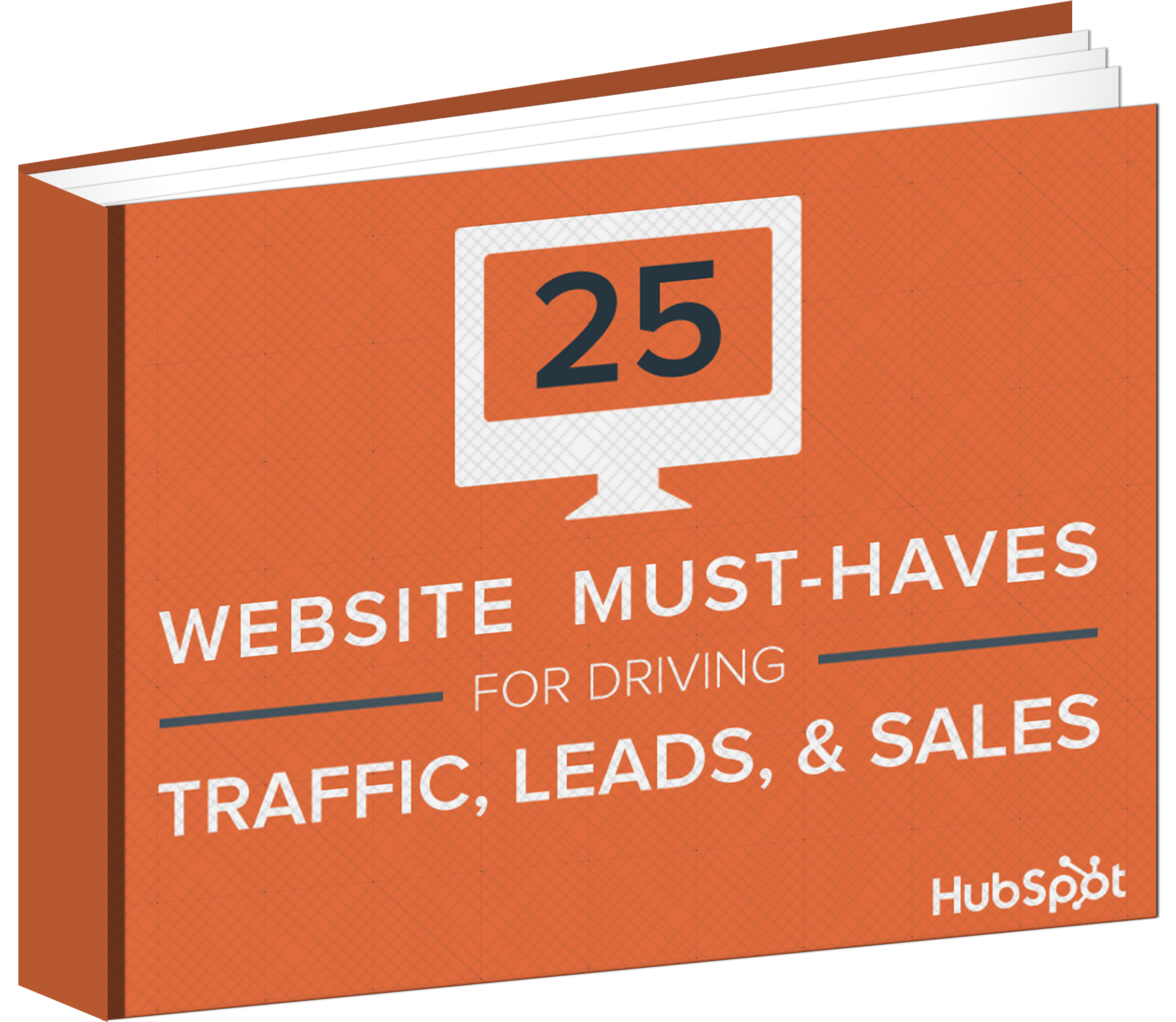 25-website-must-haves-for-driving-traffic-leads-sales-promo.png