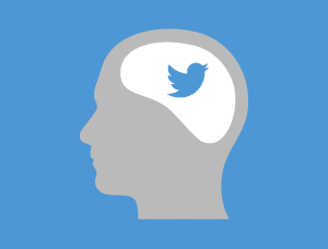 Why You Clicked on That Tweet: The Psychology of Twitter Engagement
