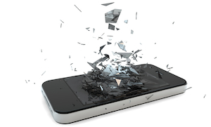 5 Mobile Marketing Mistakes That Are Easy to Make