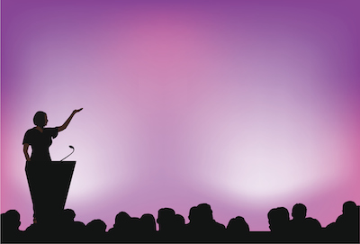 10 Tweetable Quotes From #INBOUND14 Sales Speakers