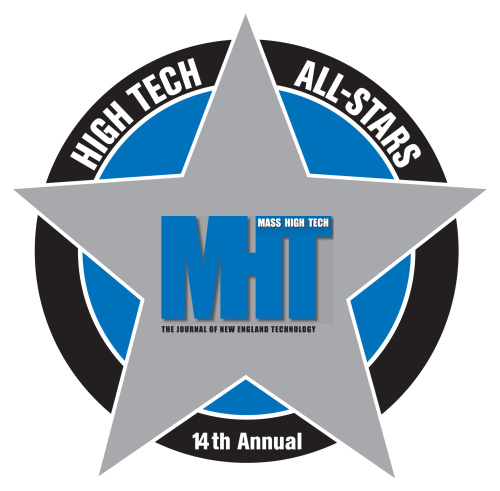 Mass High Tech All-Stars Awards