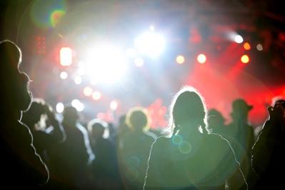 event-crowd