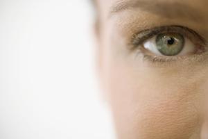 eye_tracking-1