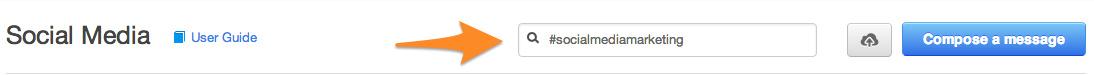socialmedia-1.png