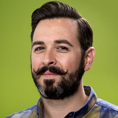 Rand-Fishkin-headshot