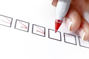 website_launch_checklist