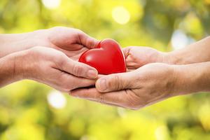 shared-love-1