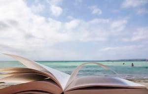 book-beach-read