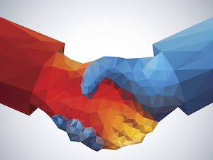 sales-and-marketing-shake-hands