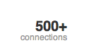 500-connections
