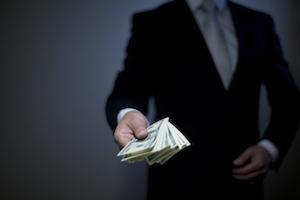 pay_raise